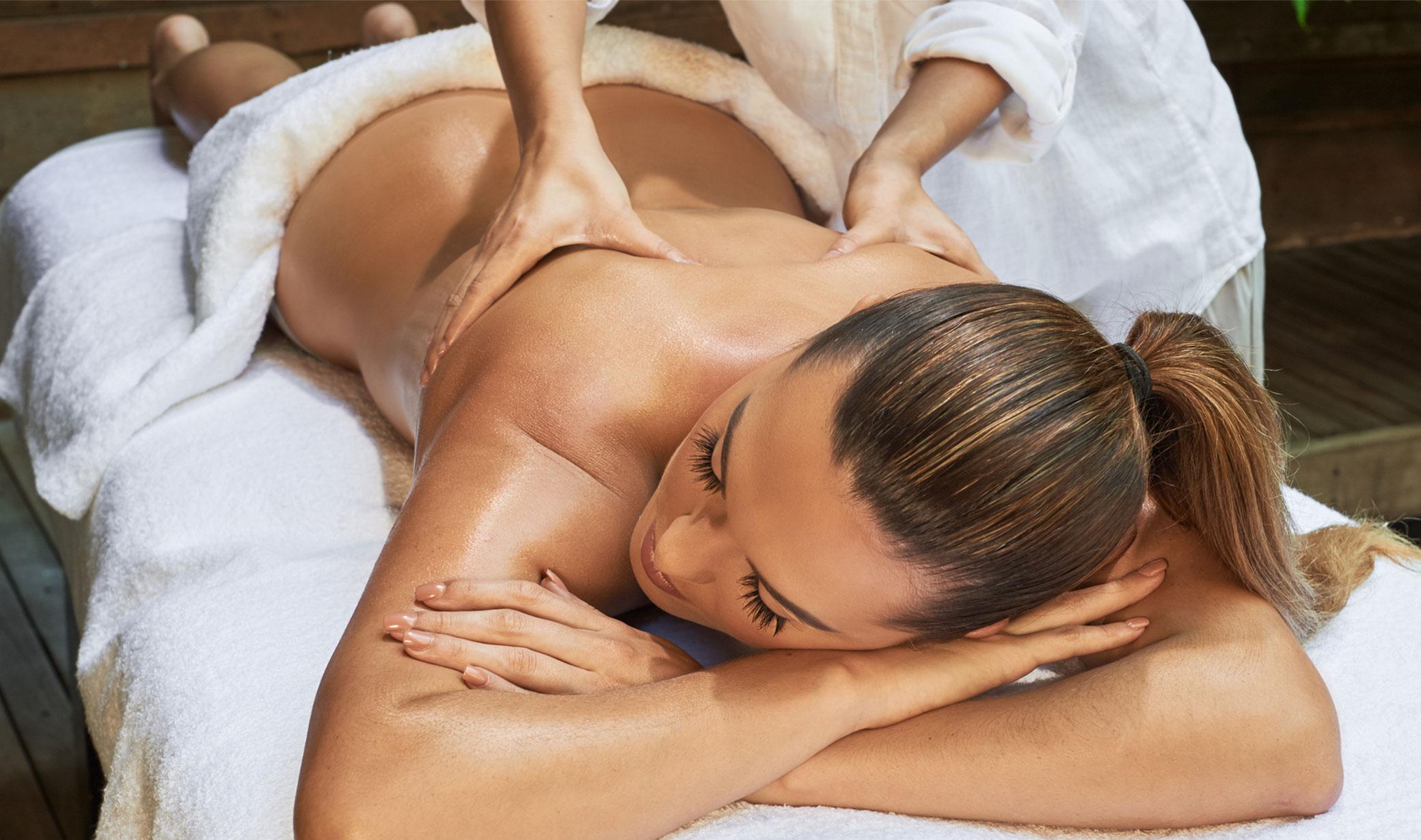 male massage stockholm flesh light